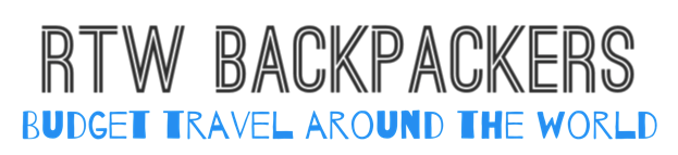 RTWbackpackers