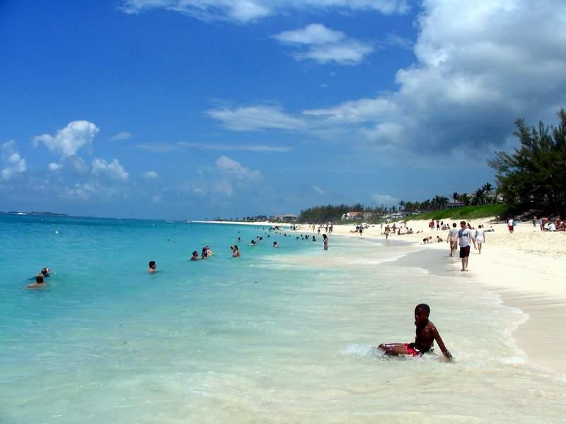 Grand_Bahamas_Island