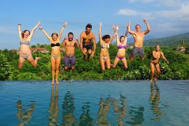 balintro bali intro package tour south east asia indonesia gili t