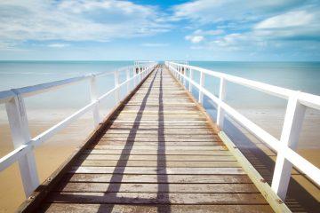 east coast australia budget package deal backpacker