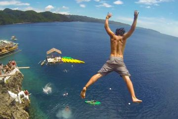 boaracay beach party pack the philippines one life adventures