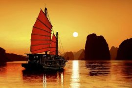 vietnamintro vietnam group tour backpacker hanoi ho chi min