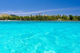 wanderlands travel fiji group tour yasawa islands gap year backpacker