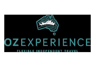 Oz Experience