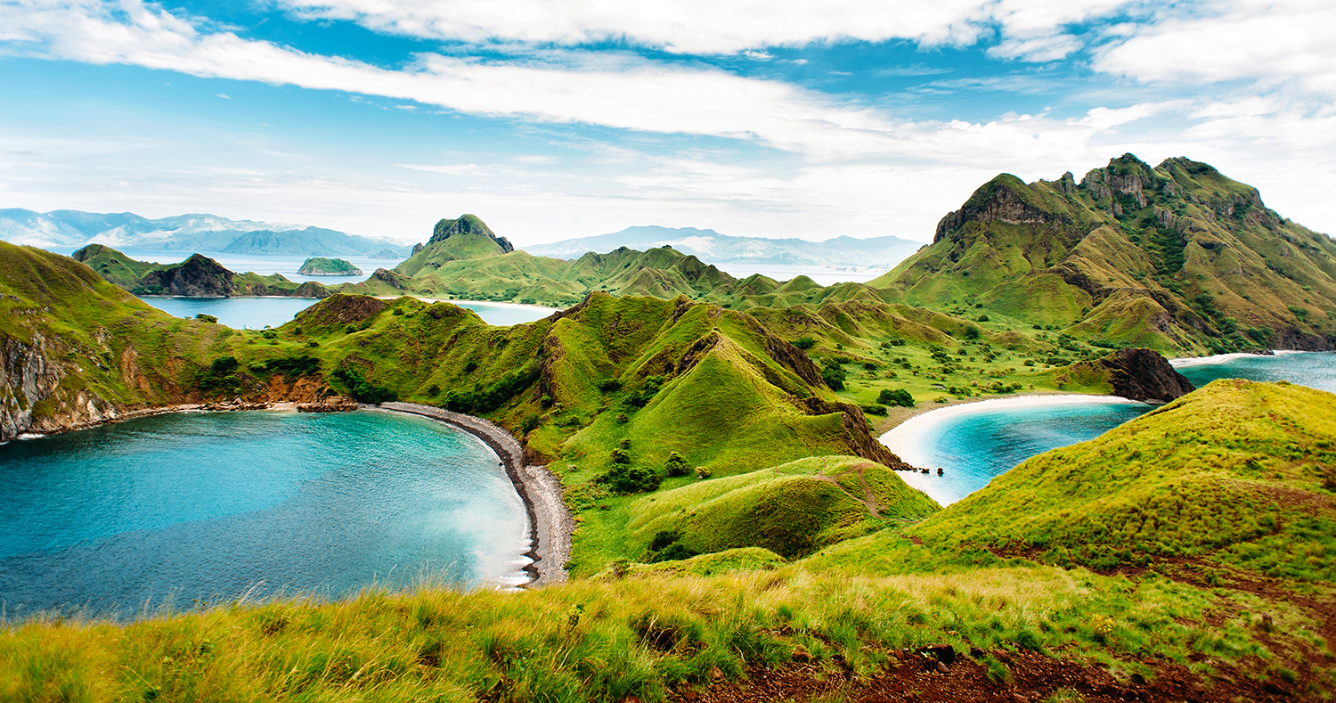 18 Day Bali And Komodo Adventure Tour With TruTravels (CUSTOM)