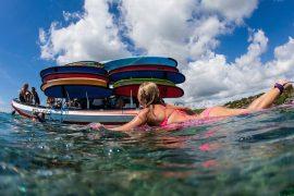 bali surf camp learn to surf mojo surf indonesia lombok nusa lembongan