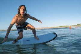 yamba surf camp down under 7 day 30 day byron bay learn to surf