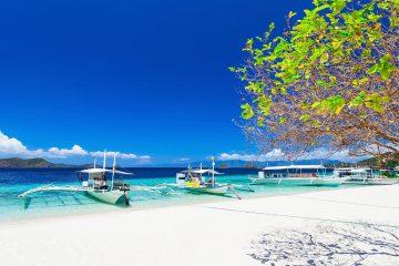 trutravels philippines group tour boracay cebu backpacker asia