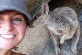 jessie east coast australia package builder