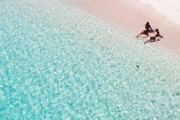 komodo national park sailing adventure island hopper tour trutravels lombok indonesia bali backpacker group tour