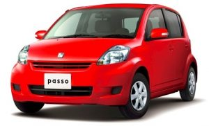new zealand car rental compact auckland christchurch snap rentals hire