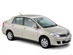 new zealand car rental premium economy auckland christchurch snap rentals hire