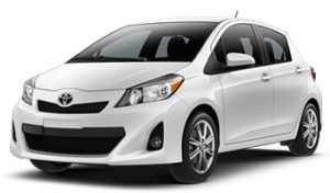 new zealand car rental premium hatch auckland christchurch snap rentals hire
