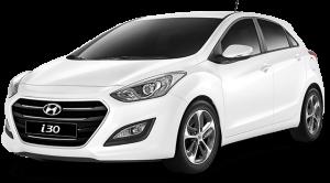 new zealand car rental premium mid size auckland christchurch snap rentals hire
