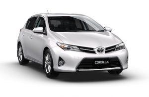 new zealand car rental snap corolla auckland christchurch snap rentals hire