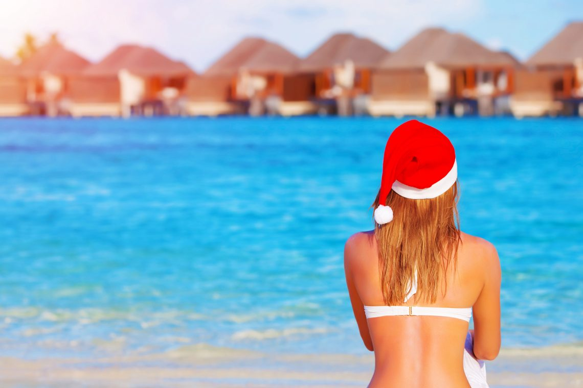 xmas gift ideas for travellers backpackers