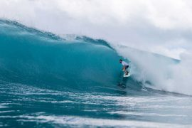 mentawai islands surf adventure surf camp mojo surf indo indonesia bali learn to surf