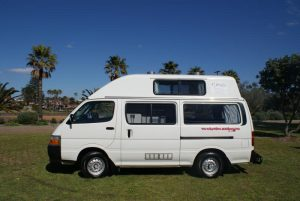 travellers auto barn budget campervan hire australia budget