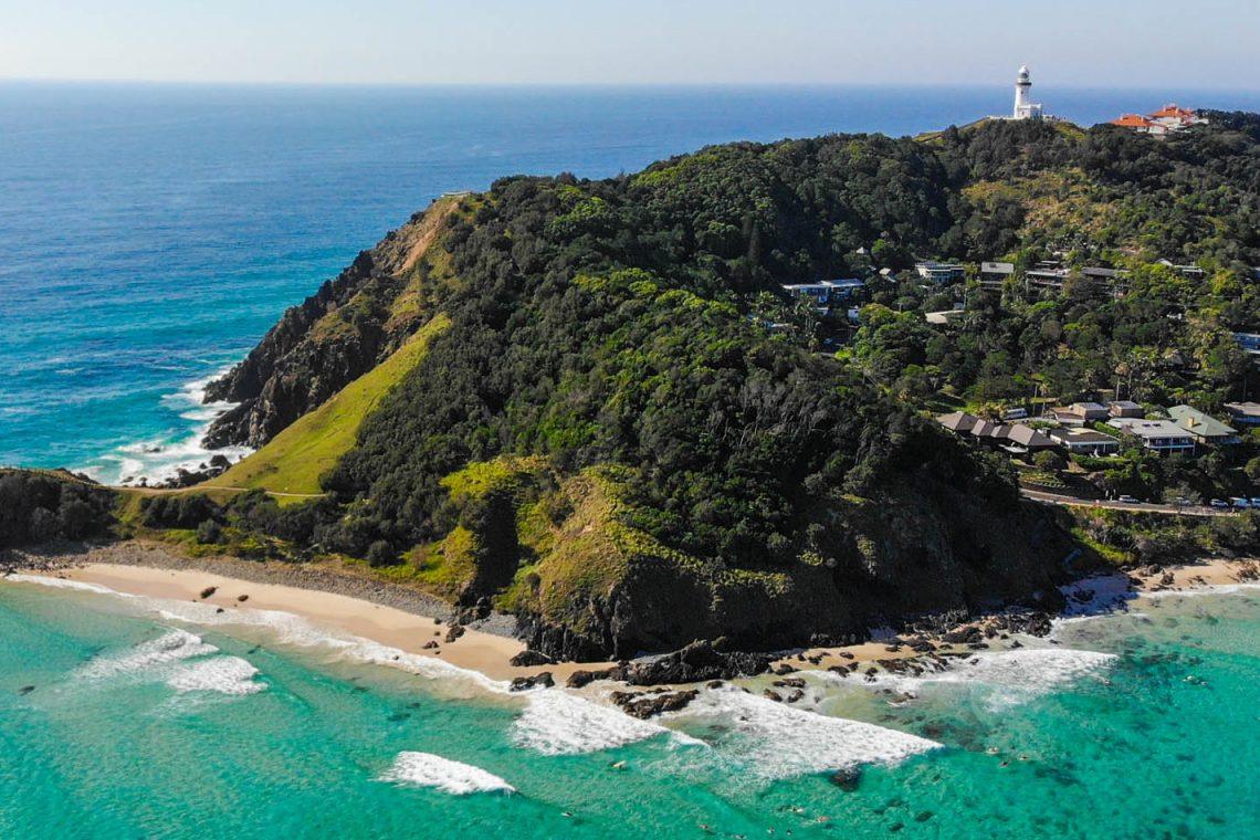 best things to do in byron bay day trips tours backpacker australia