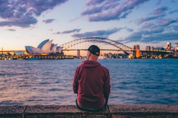 east coast australia itinerary package deal cairns sydney greyhound jones around the world travel blogger