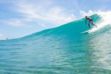 budget maldives surf camp himmafushi jailbreaks surf inn cokes chickens sultans package