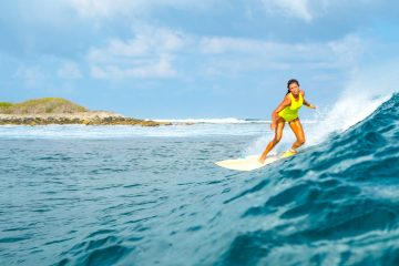 thulusdhoo cokes maldives surf camp package season paradise chickens