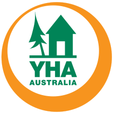greyhound whimit yha australia package