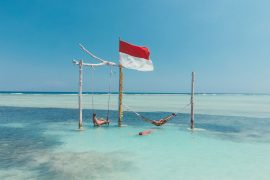 gili trawangan indonesia gili t gili islands guide bali_