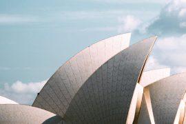 east coast australia tour flexible open dated whitsundays fraser island