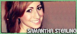 samantha starling rtw travel blogger