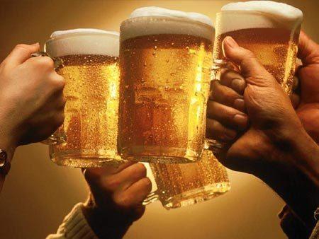 beer_toast-912
