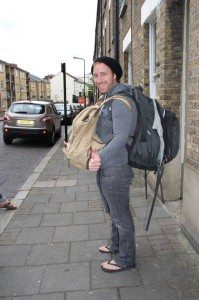 stephen a backpacker tale rtw backpackers blog