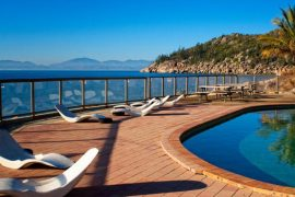base magnetic island package deal townsville ferry east coast australia