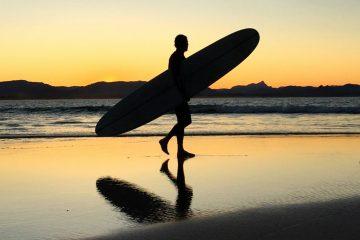 byron bay best trips tours package east coast australia kayak nimbin surf lessons