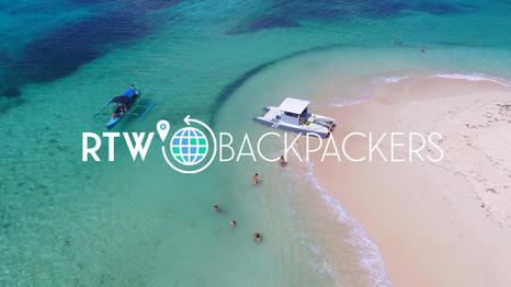 rtw backpackers travel agency australia new zealand fiji asia