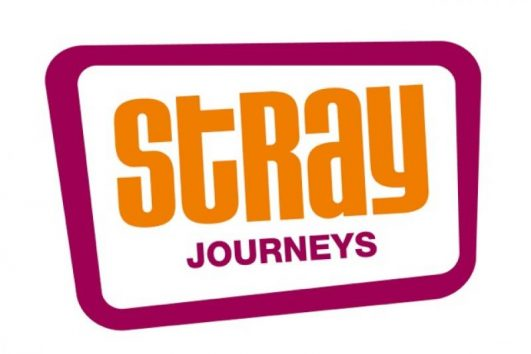 Stray Journeys