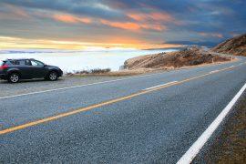 new zealand car rental backpacker auckland christchurch snap rentals hire