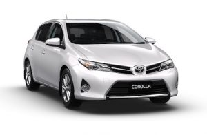 new zealand car rental snap corolla auckland christchurch snap rentals hire