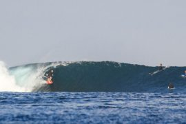 bali surf charter dreamweaver liveaboard indfonesia sumbawa lombok