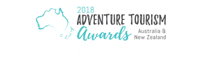 rtw backpackers adventure tourism awards