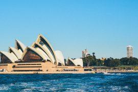 stray australia sydney cairns mick pass hop on hop off bus freestyle network east coast oz