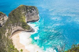 nusa lembongan nusa penida tour package bali trip indonesia