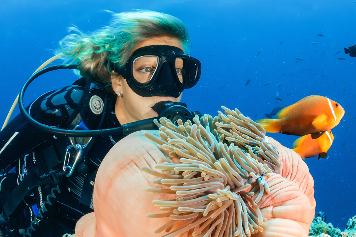 best things to do in cairns australia east coast barrier reef