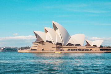 work and travel australia welcome to travel sydney welcome package